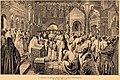 The Coronation of Ivan V & Pyotr I. June 25, 1682.jpg