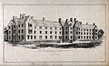 The Criminal Lunatic Asylum, Dundrum, Dublin, Ireland. Trans Wellcome V0012561.jpg