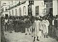 The Cuba review (1907-1931.) (20777179676).jpg