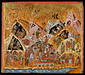 The Dormition of St Savvas - Google Art Project.jpg