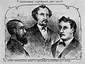 The Editor, Proprietor, and Artist of Thistleton's Illustrated Jolly Giant (1874).jpg