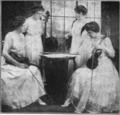 The Elsa Fischer String Quartette (1916).png