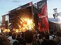 The Flaming Lips at the 2011 Cisco Ottawa Bluesfest.jpg