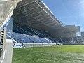 The Gewiss Stadium in 2020.jpg