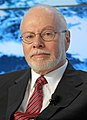 The Global Financial Context Paul Singer (cropped).jpg