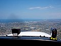 The Gold Coast - Surfers Paradise - C172 (10884859383).jpg