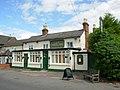The Golden Cross Inn - geograph.org.uk - 1433275.jpg