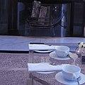 The Grove Hotel (11207574465).jpg