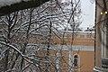 The Herzen State Pedagogical University of Russia (38218146254).jpg