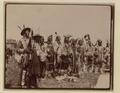 The Horn Society of Alberta Indians (HS85-10-18747) original.tif