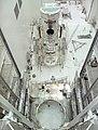 The Hubble Space Telescope (HST) Transportation Operation (27712254413).jpg