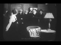 File:The Iron Claw. Chapter 7 - Part 1 (1916).webm
