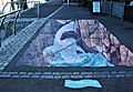The Jaws Mural In Kingston-upon-Thames - London. (41778964360).jpg