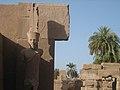 The Karnak temple complex (2428133653).jpg