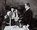 The Little Minister (1921) - 4.jpg