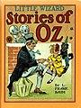 The Little Wizard of Oz Stories.jpg
