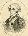 The Marquis de Lafayette.jpg