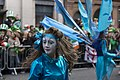 The Merman's Tale (Inishowen Carnival Group) (13240101903).jpg