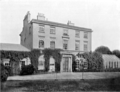 The Mount - about 1860.png