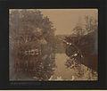 The Narrows, Gull Lake, Gravenhurst (HS85-10-18200).jpg