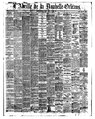 The New Orleans Bee 1871 April 0073.pdf