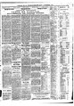 The New Orleans Bee 1907 November 0049.pdf