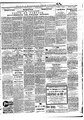 The New Orleans Bee 1907 November 0073.pdf