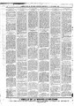 The New Orleans Bee 1907 November 0090.pdf