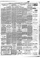 The New Orleans Bee 1907 November 0115.pdf