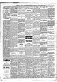 The New Orleans Bee 1907 November 0154.pdf