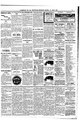 The New Orleans Bee 1911 June 0089.pdf