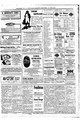 The New Orleans Bee 1911 June 0177.pdf