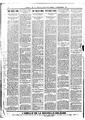 The New Orleans Bee 1911 September 0018.pdf