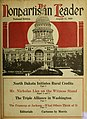 The Nonpartisan Leader cover 1919-08-11.jpg