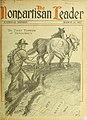 The Nonpartisan Leader cover 1921-03-21.jpg
