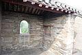 The Observatory, Dengfeng, 2015-09-24 04.jpg
