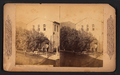 The Old Mission, San Luis Obispo, Cali, by Continent Stereoscopic Company.png