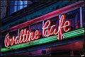 The Ovaltine cafe at night -a.jpg