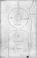 The Periplus of Hanno - Plan of Harbors at Carthage.png