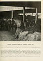 The Photographic History of The Civil War Volume 04 Page 073.jpg