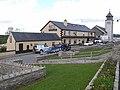 The Pikeman Inn, Ballinamuck - geograph.org.uk - 1310853.jpg