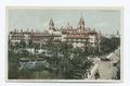 The Ponce De Leon, St. Augustine, Fla (NYPL b12647398-73870).tiff
