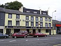 The Railway Hotel, Enniskillen - geograph.org.uk - 1362166.jpg