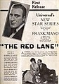 The Red Lane (1920) - 1.jpg