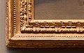 The Reverend Philip Cocks (1735–1797) MET LC-2006 566-2.jpg