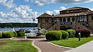 The Riviera in Downtown Lake Geneva, WI - panoramio.jpg