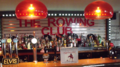 The Rowing Club - Putney.png