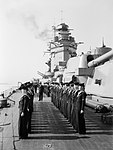 The Royal Navy during the Second World War A120.jpg