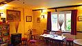 The Royal Oak Pub indoors.jpg