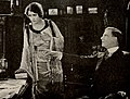 The Savage Woman (1918) - 1.jpg